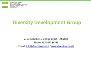 thumbnail of DDG_prezentation