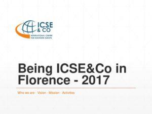 thumbnail of ICSE_Co_Promyse