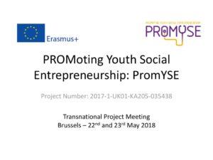 thumbnail of PromYSE 2TPM Master Slides