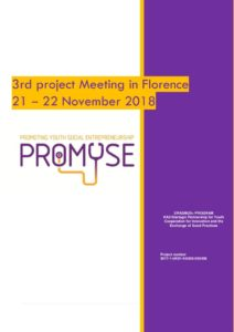 thumbnail of Meeting_Agenda_Florence