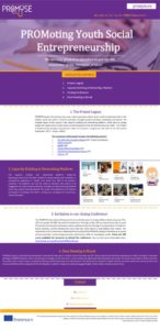 thumbnail of PROMYSE_Newsletter_4