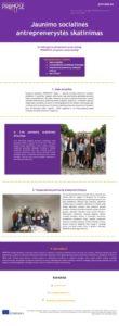 thumbnail of PROMYSE_Newsletter_2_ LT
