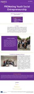 thumbnail of PROMYSE_Newsletter_2_GR