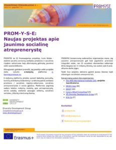 thumbnail of PROMYSE_Press_Release_1_LT