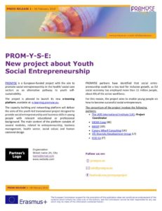 thumbnail of PROMYSE_Press_release_1_EN