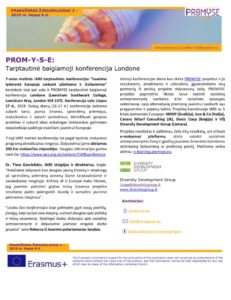 thumbnail of PROMYSE_Press_release_2_LT