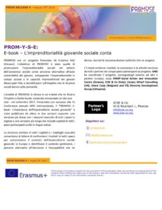 thumbnail of PROMYSE_Press_release_4_IT